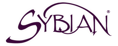 Symbian sex toy