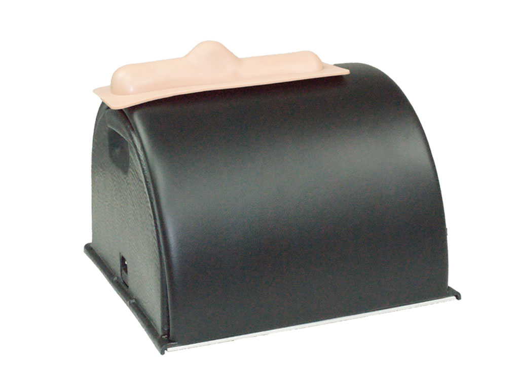 search-sybian-sexmachines