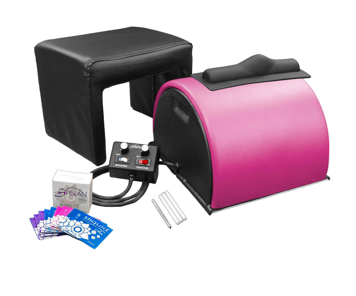 Search sybian sexmachines — photo 14